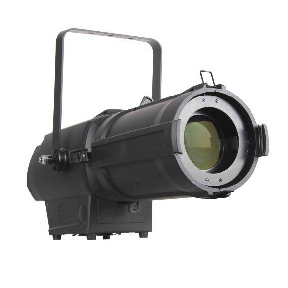 PROYECTOR RECORTE LED 250W ZOOM 30º/50º